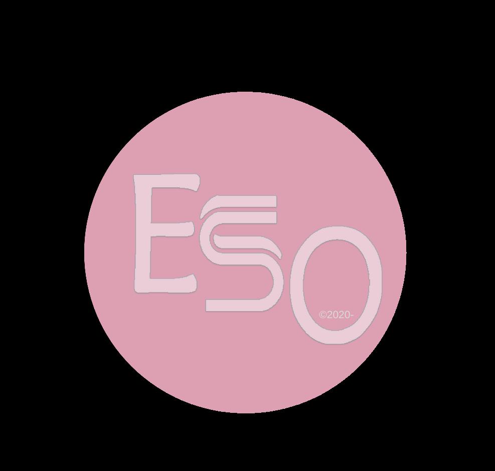 EasyScratchoffs.com